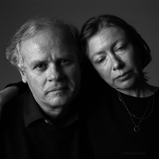 Dunne and Didion